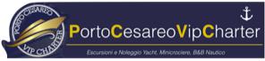Noleggio ed escursioni in barca da Porto Cesareo