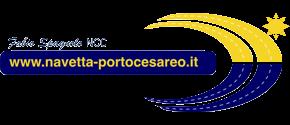 Prezzi Navetta Porto Cesareo Brindisi Aeroporto